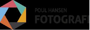 Poul Hansen Fotografi